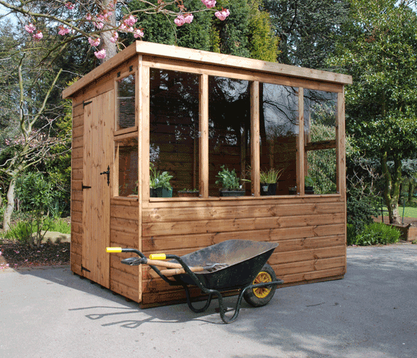 garden-shed-pic1