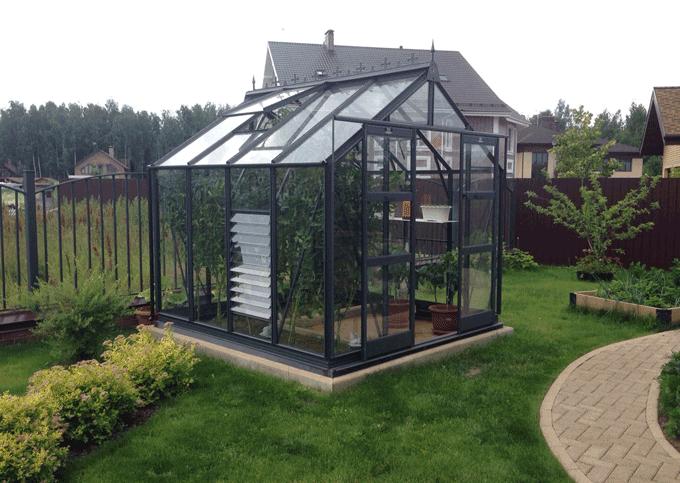 green-house-2