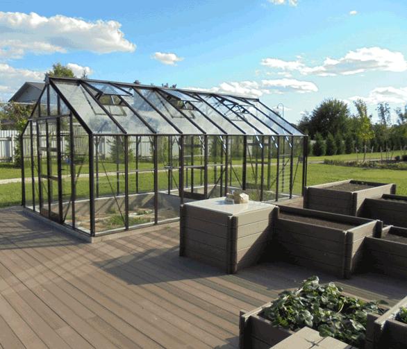 large-greenhouse