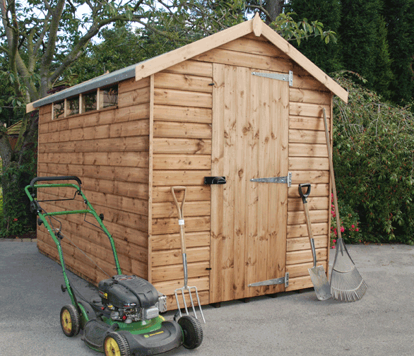 shed-pic-3