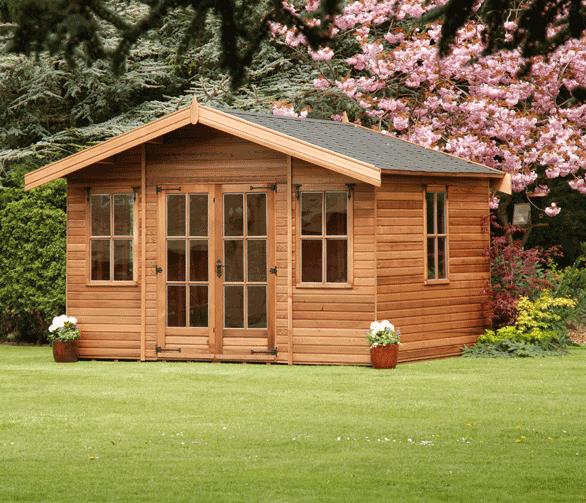 summerhouse-pic-1